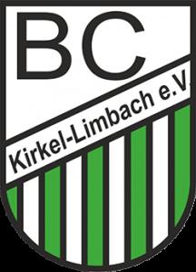 Verein BC Kirkel-Limbach e. V