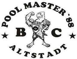 Verein Pool Master 88 Altstadt