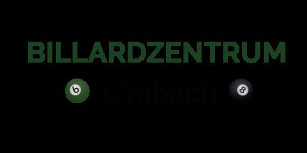 Billardzentrum Limbach